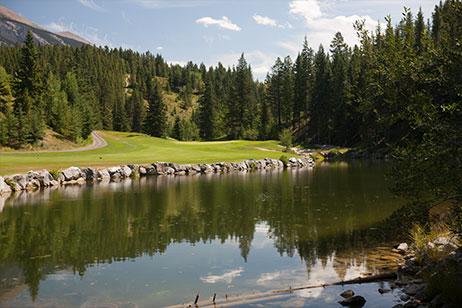 Golf-The-Golf-Academy-Book-a-Lesson