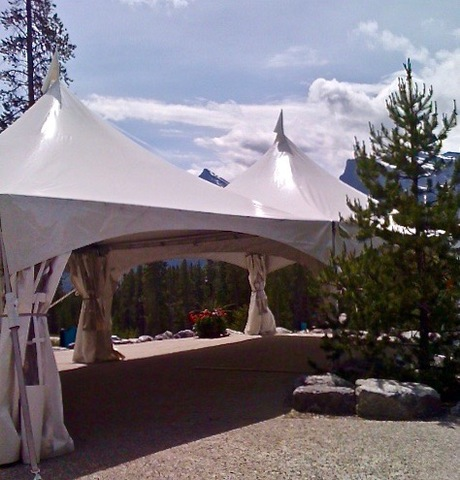 Mountain-View-Tent