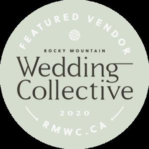RMWC_Badge-RGB-FeaturedVendor-2020 (002)