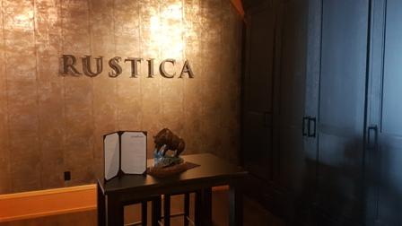 Rustica1.2_0