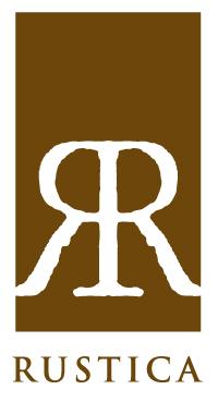 Rustica_4C