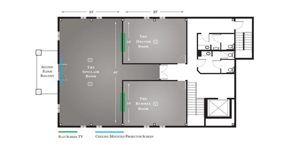 Sinclair_floorplan_0