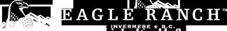 eagle-ranch-logo-horizontal-white