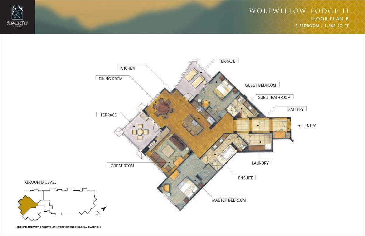 floor-plan-B