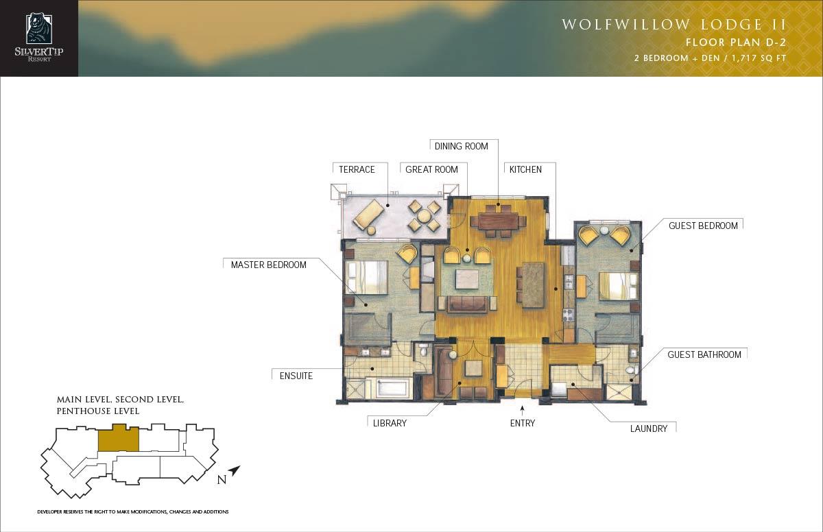 floor-plan-D2