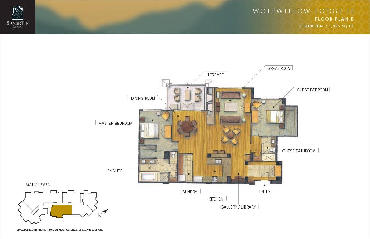 floor-plan-E