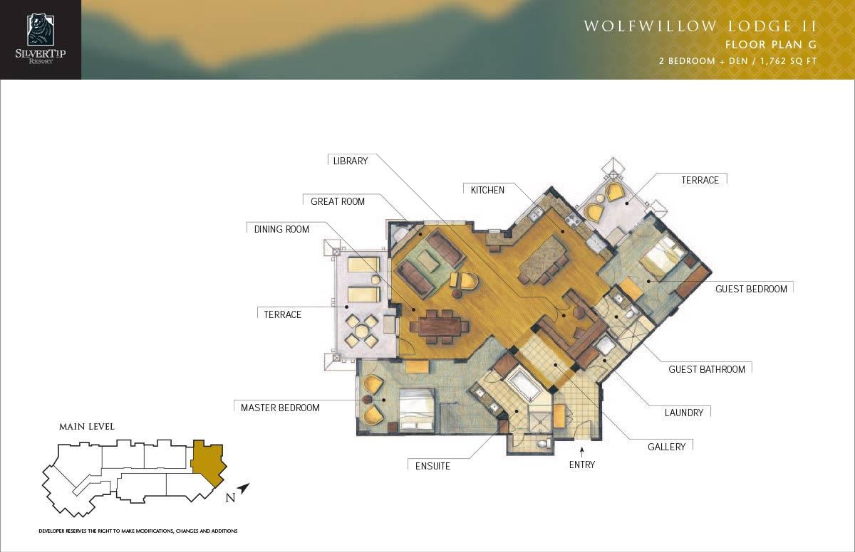 floor-plan-G