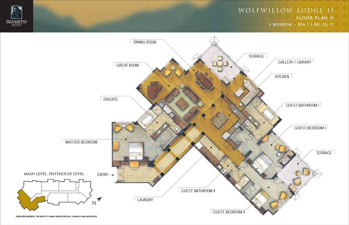 floor-plan-H