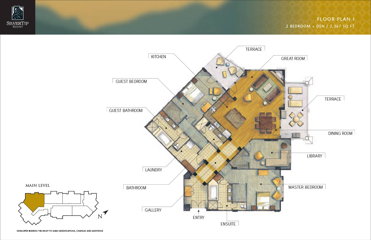 floor-plan-I