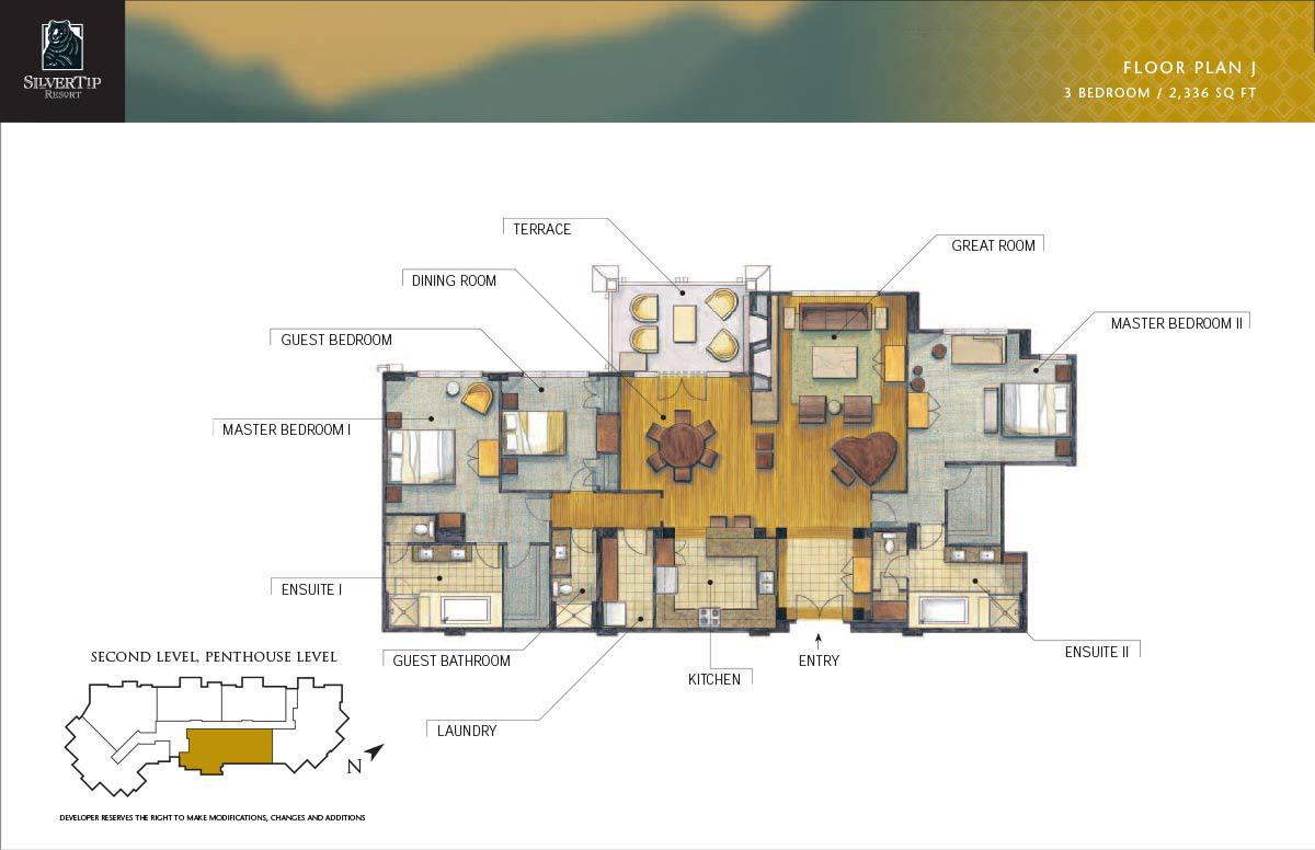 floor-plan-J