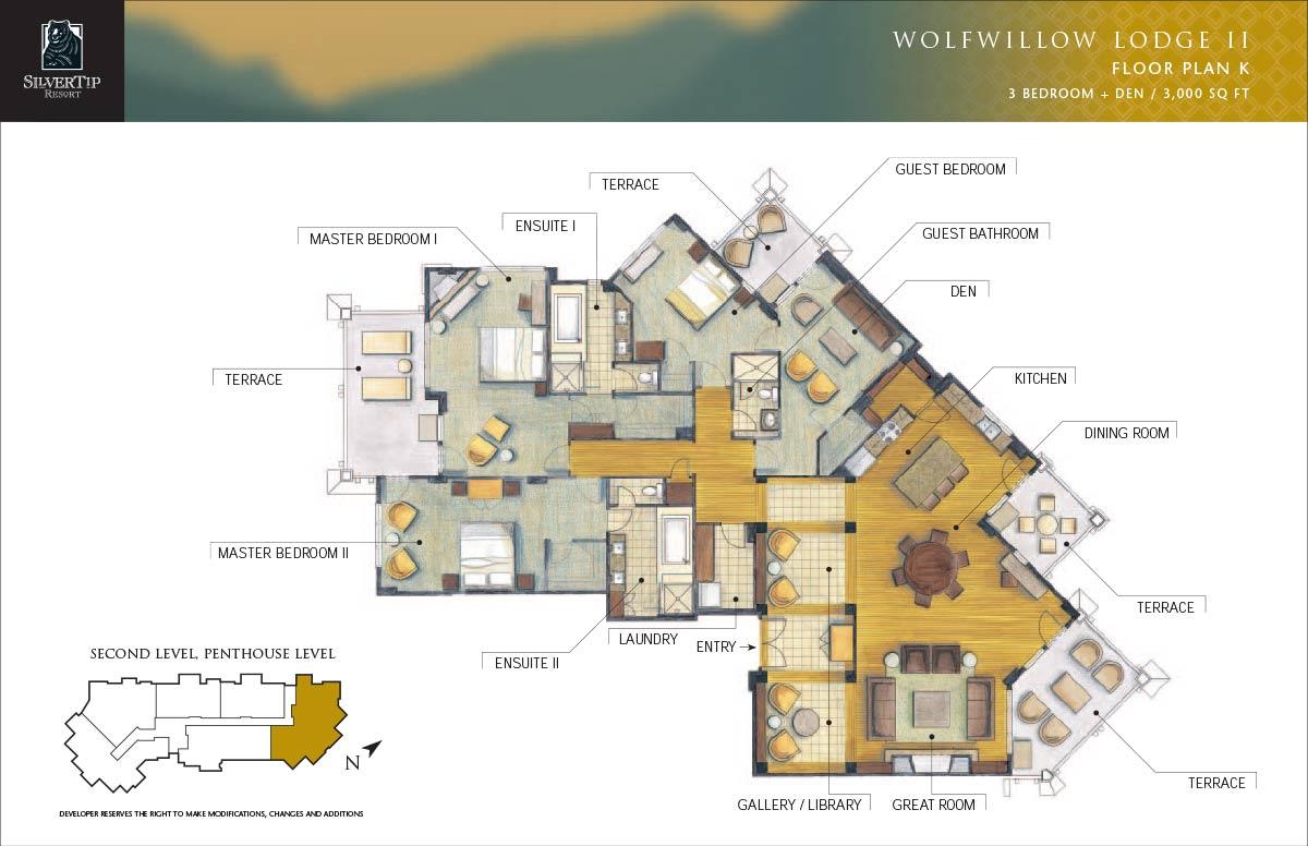 floor-plan-K