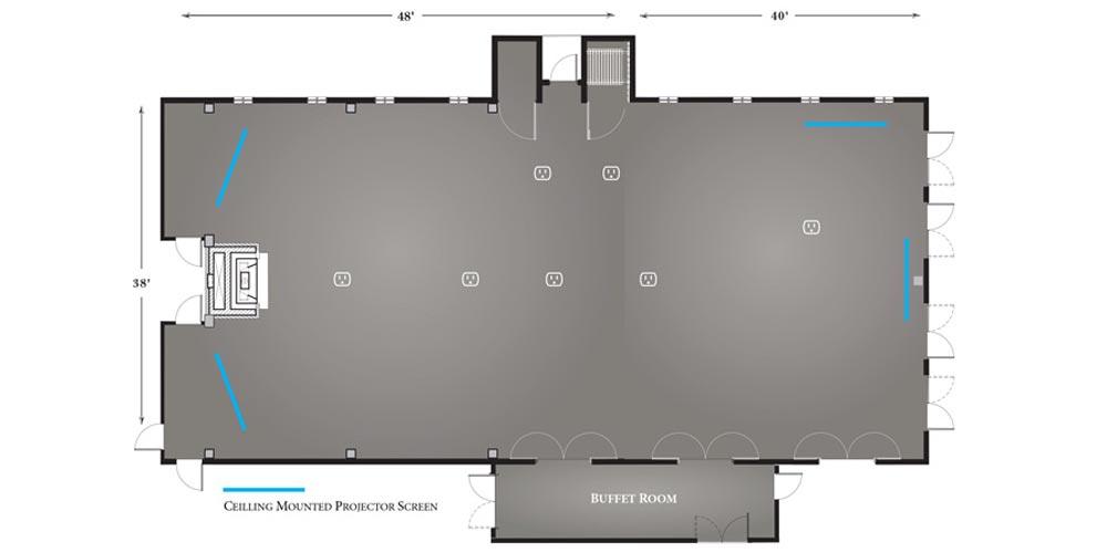pavilion_floorplans_0