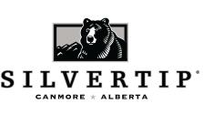 silvertip-logo-contact