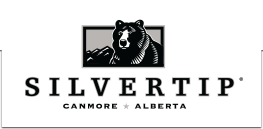 silvertip-logo_border
