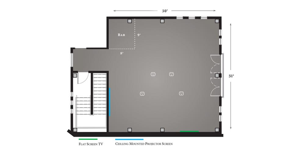 upperstoney_floorplan_0